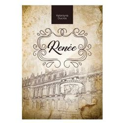 Renee - ebook
