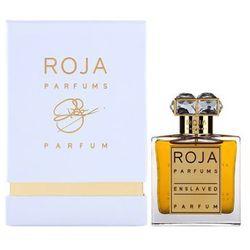 Roja Parfums Enslaved perfumy dla kobiet 50 ml + do każdego zamówienia upominek.