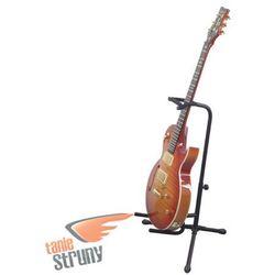 Statyw gitarowy RockStand Autoflip