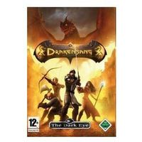 Drakensang The Dark Eye (PC)
