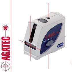 AGATEC CPL50 Laser liniowo-krzyżowy