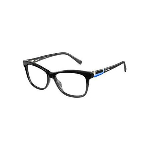 Modestil eine große Auswahl an Modellen wie man wählt Okulary Korekcyjne Pierre Cardin P.C. 8439 807 - porównaj ...