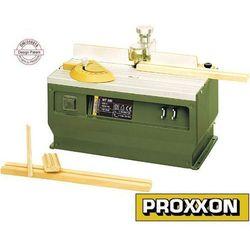 PROXXON Mikro-frezarka MT 300