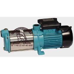 Pompa hydroforowa MH 1300/230V rabat 15%