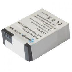 AHDBT-301 Bateria do GoPro Hero 3 litowo-jonowa