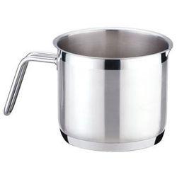 Tescoma Garnek do gotowania mleka HOME PROFI