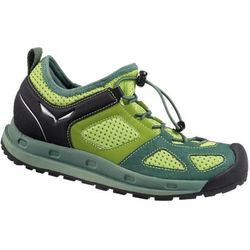 Buty Salewa JR Swift 64402-4045