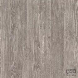 Okleina meblowa dąb perłowo-szary 90cm 200-5582