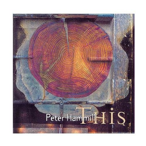 This - Peter Hammill