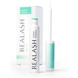 Realash - Eyelash Enhancer - Odżywka do rzęs - 3 ml - DOSTAWA GRATIS! Kupując ten produkt otrzymujesz darmową dostawę !