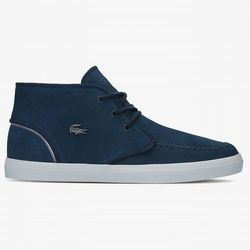 LACOSTE SEVRIN MID 316 1