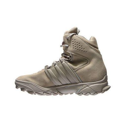 Buty adidas Gsg 9,3 Desert Low (U41774) porównaj zanim kupisz