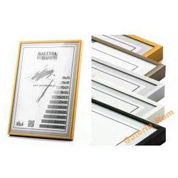 Rama Aluminiowa Alu G 21x29,7 (A4)
