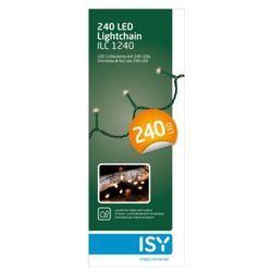 Lampki choinkowe ISY ILC 1240