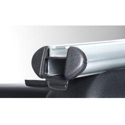 Atera 045262 aluminiowy bagażnik dachowy-bazowy