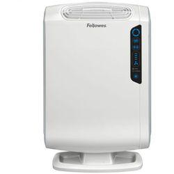 Oczyszczacz powietrza Fellowes AeraMax Baby DB55