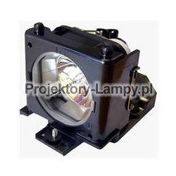 Lampa do HITACHI CP-HX990 - zamiennik oryginalnej lampy z modułem