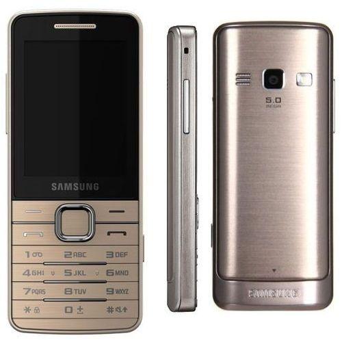 Samsung GT-S5610