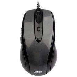 Mysz A4TECH N-708X