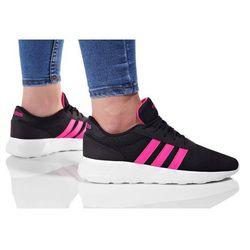 buty adidas amberlight w damskie sportowe w kategorii damskie obuwie