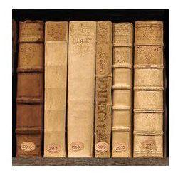 Peronda Museum Books/P 44x44