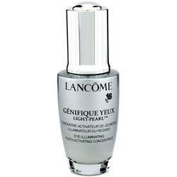 Lancome Advanced Genifique Yeux Light Pearl Zaawansowny koncentrat aktywujący młodość rozświetlający okolice oczu 20 ml