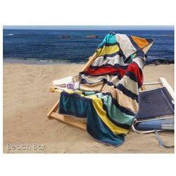 Ręcznik Plażowy Greno Beach Bar 95x185
