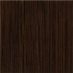 Płytka podłogowa Zebrano Brown Opoczno 30x30cm