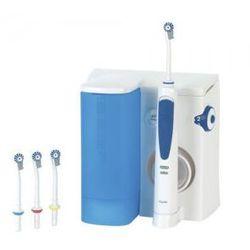 Oral-B Irygator Professional Care OxyJet MD20