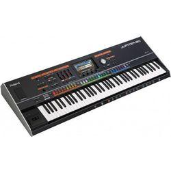 Roland Jupiter 80 v2 syntezator Płacąc przelewem przesyłka gratis!