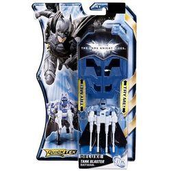 Figurka Mroczny Rycerz - Batman 2