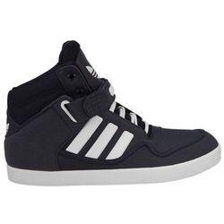 Buty adidas AR 2.0 B35253