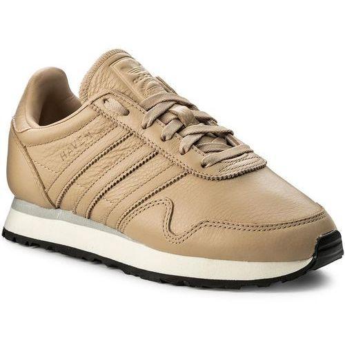 c3f4e8d9de214 Buty adidas - Haven CQ3035 Stpanu/Stpanu/Owhite - porównaj zanim kupisz