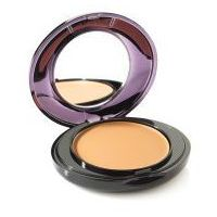 Flawless by Sonya Cream to Powder Foundation - Natural Beige 7g