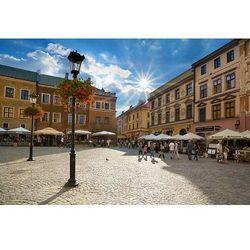 fototapeta 04X Lublin 4038