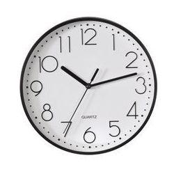 Zegarek Hama PG-220, BLACK (001231650000) Szybka dostawa! Darmowy odbiór w 19 miastach!