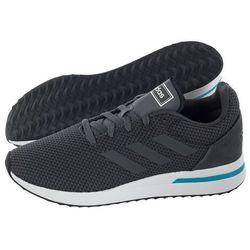 Buty Sportowe adidas X_PLR BB1109 (AD672 c)
