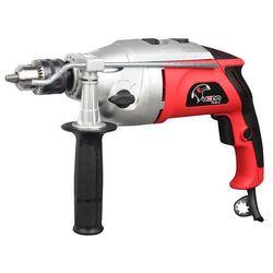 Tucan Tools PID10501