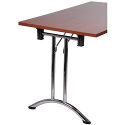 Podstawa stołu SB2 chrom