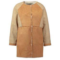 Glamorous Płaszcz zimowy beige
