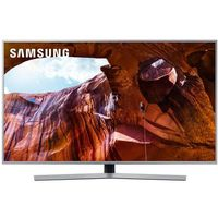 TV LED Samsung UE43RU7402