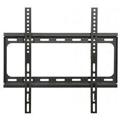 av:link uchwyt ścienny do TV, Standard TV/monitor fixed wall bracket VESA 400x400 26