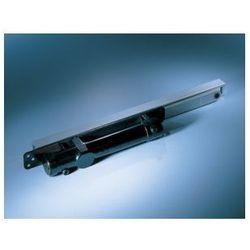 Samozamykacz DORMA ITS96 bez szyny ślizgowej srebny EN 3-6 (skrzydło do 180kg,max.szer.1400mm)