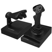 HORI Ace Combat 7 HOTAS Flight Stick - Gamepad - Sony PlayStation 4