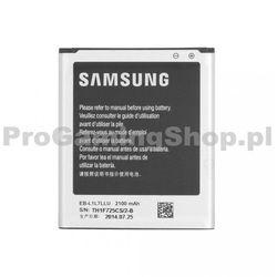 Oryginalna bateria do Samsung Galaxy Premiere - i9260, (2100 mAh)