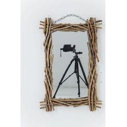 Kare design :: Lustro Twig 90 x 60 cm