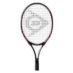 Rakieta do tenisa Dunlop BIOTEC 300 25'