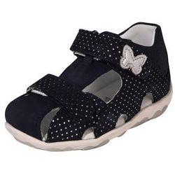 f3bcf223 Buty dla dzieci Superfit - porównaj zanim kupisz