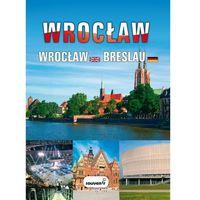 Wrocław (opr. twarda)