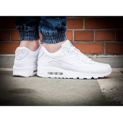 NIKE AIR MAX 90 LEATHER (302519-113)